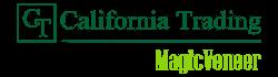 California Trading