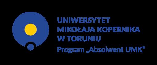 PA UMK logo rgb poziom PL 1 e1587393755274